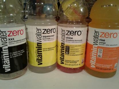 zero water 2
